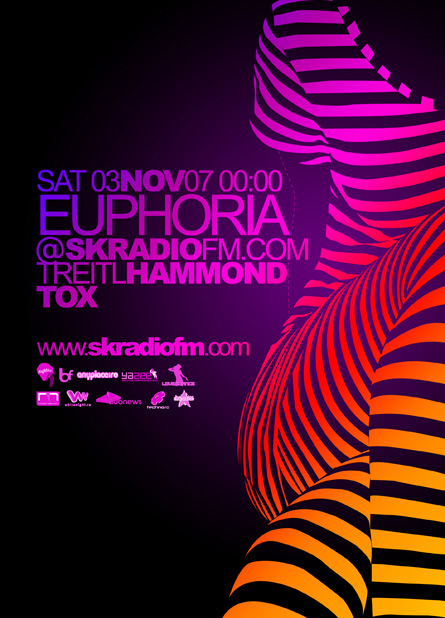sk radio canada - treitl hammond, tox