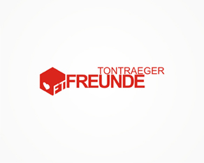 Freunde Tontraeger, Germany, Deutschland, electronic music, records label, clothing apparel, logo, logos, logo design by Alex Tass