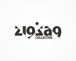 ZigZag Collective logo design