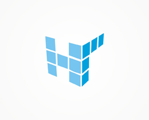 HR, human resources, agency, logo, logos, logo design by Alex Tass