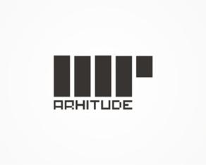 MR, freelance, architect, 3d designer, motion designer, logo, logos, logo design by Alex Tass