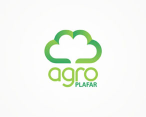 AgroPlafar Agro Plafar, naturist, medical, pharmaceutical, pharmaceutics, solutions, tea, plants, teas, health care products, logo, logos, logo design by Alex Tass