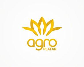 Agro Plafar, naturist, medical, pharmaceutical, pharmaceutics, solutions, tea, plants, teas, health care products, logo, logos, logo design by Alex Tass