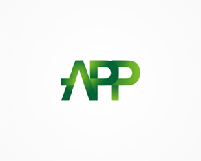 Asociatia Pro Plant, plants, administration, organization, association, logo, logos, logo design by Alex Tass