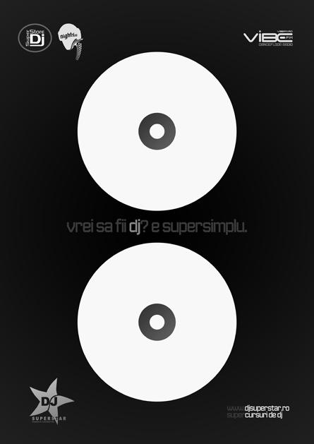 djsuperstar - print