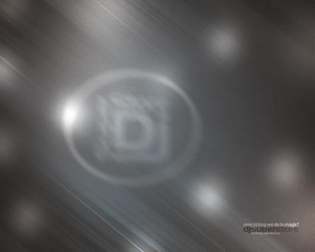 djsuperstore - wallpaper
