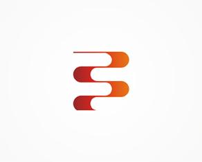Fusion, experimental, abstract, concept, logo, logos, logo design by Alex Tass