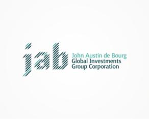 John Austin de Bourg Global Investments Group Corporation, global, investment, group, corporation, logo, logos, logo design by Alex Tass