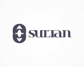 sultan, Turkey, Turkish, delight, concept, abstract, experimental, design work, logo design, available for sale, logo, logos, logo design by Alex Tass