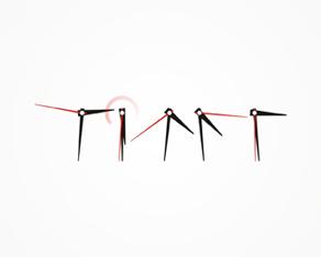 timer, concept, abstract, experimental, design work, logo design, available for sale, logo, logos, logo design by Alex Tass