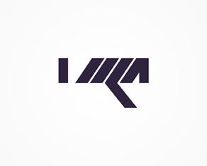 Vika Jigulina, dance, electronic music, singer, dj, producer, composer, logo, logos, logo design by Alex Tass