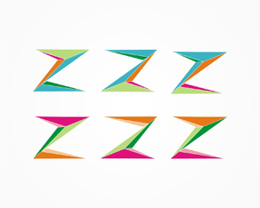 concept, abstract, experimental, design work, logo design, available for sale, logo, logos, logo design by Alex Tass