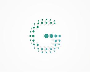 Gym locker, Dublin, Ireland based online gym, health and fitness directory logo, logos, logo design by Alex Tass