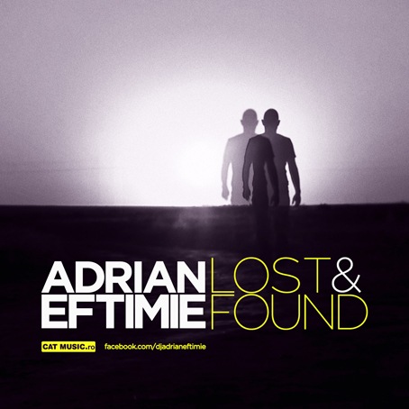 http://www.nocturn.ro/wp-content/uploads/2011/07/Adrian-Eftimie-Lost-And-Found-cover-design.jpg