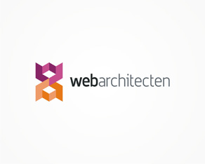 web architecten, web design studio, web design, studio, agency, logo, logos, logo design by Alex Tass